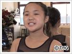 【小中学生】♪美少女らいすっき♪ 391 【天てれ・子役・素人・ボゴOK】 [無断転載禁止]©2ch.netYouTube動画>53本 ->画像>2741枚