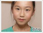 【小中学生】♪美少女らいすっき♪ 422 【天てれ・子役・素人・ボゴOK】 YouTube動画>94本 ->画像>1698枚